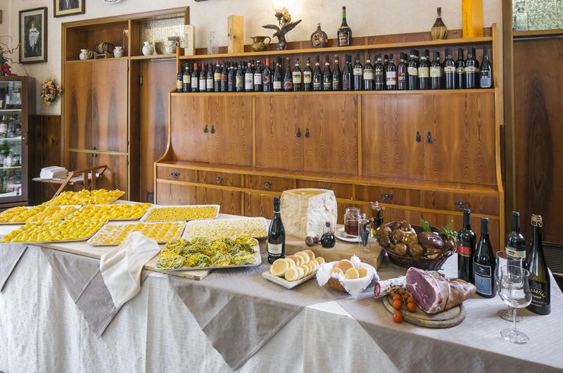 falcodoro-intro-restaurant