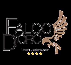 Hotel Falco d'Oro **** e Ristorante Falco d'Oro a Tolè (BO)