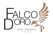 logo falcodoro180W