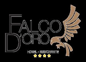 Falco d'Oro Hotel **** a Tolè Bologna