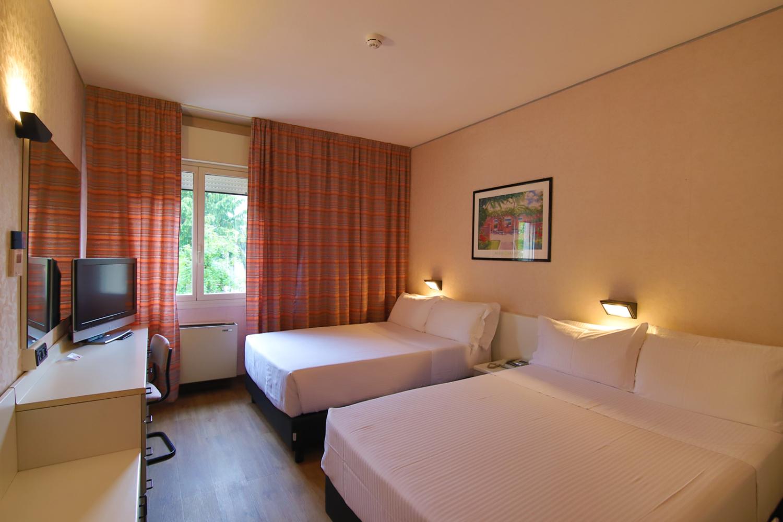 FALCO D'ORO HOTEL **** e RISTORANTE
